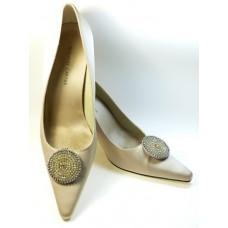 Amanda Shoe Clips