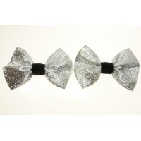 Marilyn - Sparkle Shoe Bows