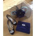 Bespoke Wedding Accessories
